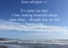 wk12_beach_rest2
