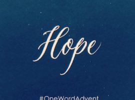 Hope_Ellie_IG3