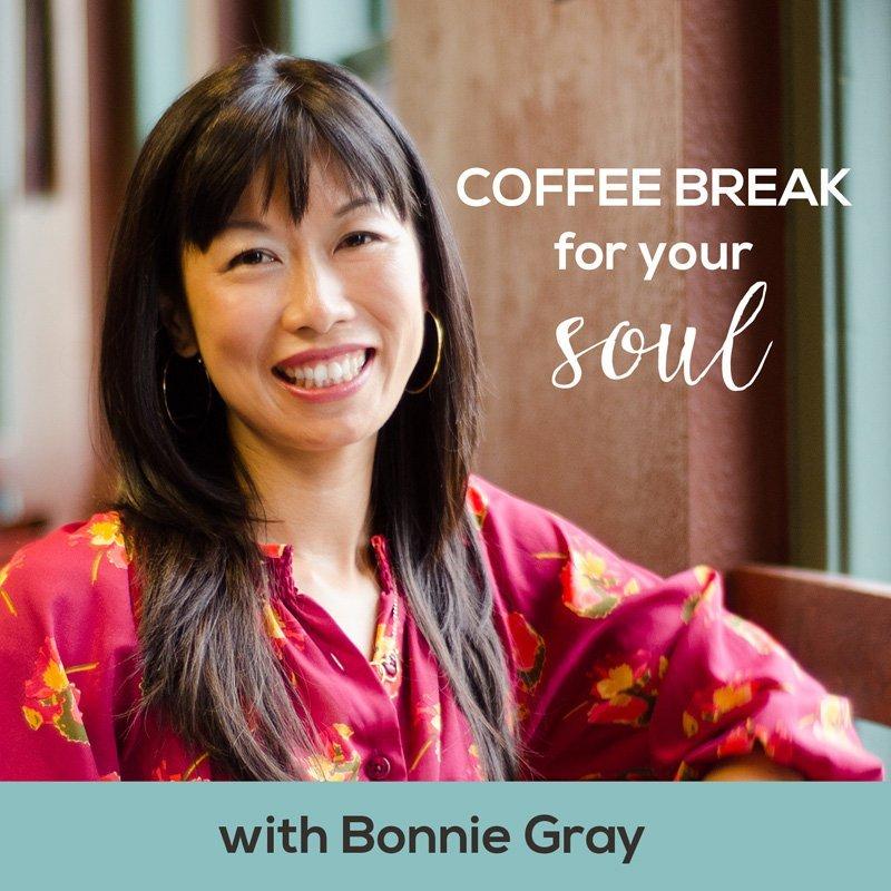 BonnieGray_Podcast_AlbumCover_IG