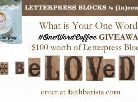 OneWord_letterpressgiveaway_promofinal_2016