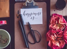 happiness_is2