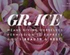 05102016_BonnieGray_GraceMeans