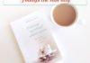 1.99 book ad Finding Spiritual Whitespace