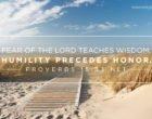 20160717-SundayScripture-Prov15-1