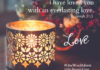 s_advent_love_everlasting